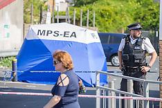 2020_09_14_Dagenham_Investigation_MNO_