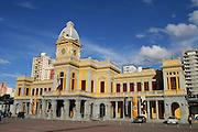 Belo Horizonte_MG, Brasil...Inauguracao do Museu Artes e Oficio em Belo Horizonte...Inauguration of the Artes e Oficios museum in Belo Horizonte...Foto: MARCUS DESIMONI / NITRO..