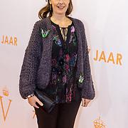 NLD/Katwijk/20171030 - 7 jaar Soldaat van Oranje - De Musical, prinses Anita van Eijk