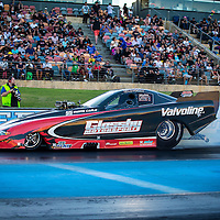 Craig Glassby - 521 Glassby Motorsport - Chevrolet Monte Carlo Funny Car - Top Alcohol (TA/FC)