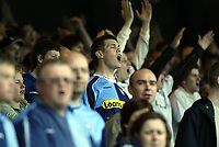 Photo: Marc Atkins.<br />