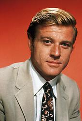 1966, Film Title: CHASE, Director: ARTHUR PENN, Studio: COLUMBIA, Pictured: ARTHUR PENN. (Credit Image: SNAP/ZUMAPRESS.com) (Credit Image: © SNAP/Entertainment Pictures/ZUMAPRESS.com)