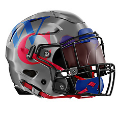 North Bay Helmets