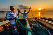 Sri Lanka-Trincomalee