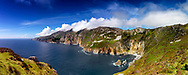 Photographer: Chris Hill, Slieve League, County Donegal