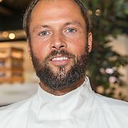 NLD/Amersfoort/20180830 - Boekpresentatie van Nicky Opheij  'On a Mission',  DJ La Fuente