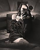 Vintage Camera Project