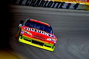 May 20, 2011: NASCAR Sprint Cup All Star Race practice.  Jeff Gordon