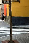 Barcelonetta, Barcelona, Catalunya