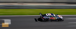 21.05.2016, Red Bull Ring, Spielberg, AUT, DTM, Red Bull Ring Spielberg, Qualifikation, im Bild Marco Wittman (GER / BMW Team RMG) // during the qualifying of the DTM at the Red Bull Ring, Spielberg, Austria on 2016/05/21, EXPA Pictures © 2016, PhotoCredit: EXPA/ Erwin Scheriau