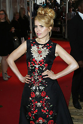 Paloma Faith, Glamour Women of the Year Awards, Berkeley Square Gardens, London UK, 02 June 2014, Photos by Richard Goldschmidt /LNP © London News Pictures