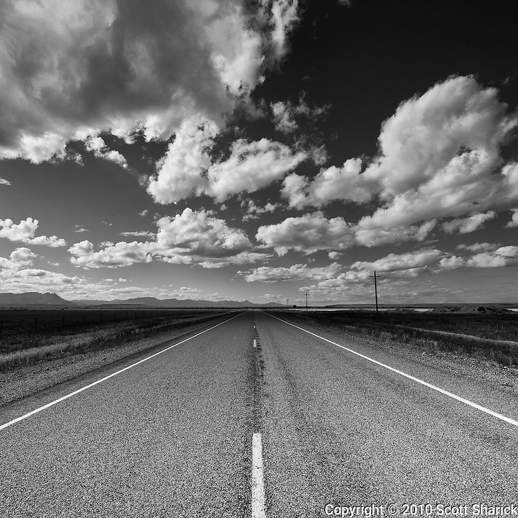 Taken outside of Augusta Montana. This is one of the nine images I used in my final presentation titled 'Roads' at Rocky Mountain School of Photography. Missoula Photographer, Missoula Photographers, Montana Pictures, Montana Photos, Photos of Montana