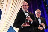 2019 Glenn Gilbert Award