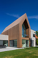 Architects In Motion-AIM-project Schellekens Gierle