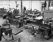 09/01/1953<br />