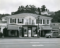 1950 8600 block of Sunset Blvd