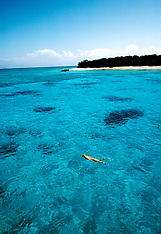 Barrier Reef/Australia Slide Show