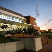 Lupe Fiasco, Chaifetz Arena 2011