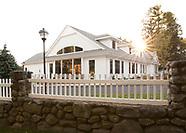 Fitchburg House Tour 2012