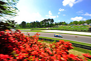 29-31 March, 2012, Birmingham, Alabama USA.Charles Espenlaub, Charles Putman, Dempsey Racing / Mazda RX-8 .(c)2012, Jamey Price.LAT Photo USA