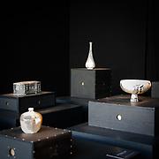 Gli Eventi del FuoriSalone 2012 alla Fabbrica del Vapore: Photography By Shikai Tseng<br /> <br /> The events of FuoriSalone 2012 at the Fabbrica del Vapore (The Steam Factory): Photography By Shikai Tseng