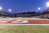 Stanford v Notre Dame - Nov 28 2015
