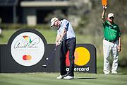 Vaughn Taylor (USA) during theThird Round of the The Arnold Palmer Invitational Championship 2017, Bay Hill, Orlando,  Florida, USA. 18/03/2017.<br /> Picture: PLPA/ Mark Davison<br /> <br /> <br /> All photo usage must carry mandatory copyright credit (© PLPA   Mark Davison)