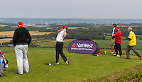 Day Three - NatWest Island Games 2011