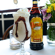 PHILADELPHIA, PA - JUNE 25:  General view of the atmosphere at the New York Magazine And Kahlua Summer Shake Up at The Moshulu on June 25, 2014 in Philadelphia, Pennsylvania.  (Photo by Lisa Lake/Getty Images for New York Magazine)