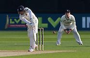 Essex County Cricket Club v Kent County Cricket Club 230513