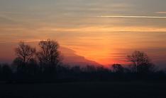 01dec16-Sunrise France