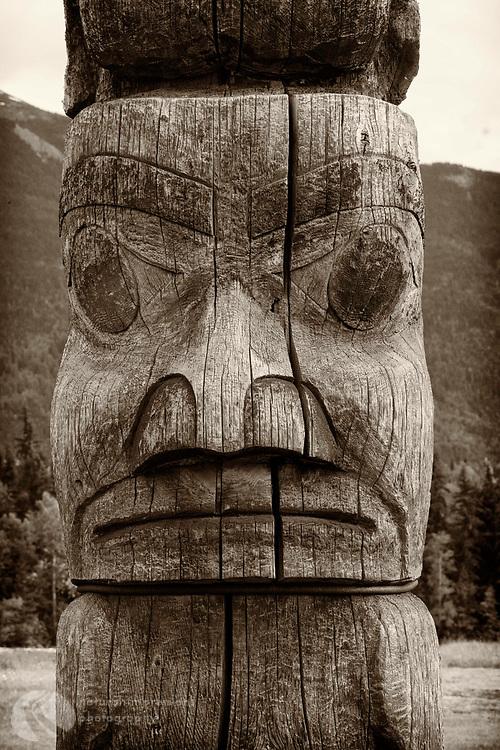 British Columbia_Alaska, Cassiar Highway, Watson Lake, British Columbia, Landscapes, nature