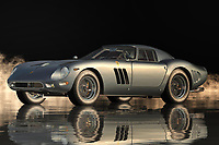 The Ferrari 250 GTO from '1964' is the most desired sports car for most people. It has won numerous championships during its racing career and the car has the most powerful and technologically advanced engine of the times. The engine gives it an incredible speed advantage over other cars, and its interiors are elegant and aerodynamic, too. The designers had a lot of fun designing the body of the car from such a perspective, too - they wanted it to look as spectacular as possible.<br /> <br /> When we talk about performance of Ferrari, we have to compare it with other car brands. The other brands are generally lighter and less efficient in terms of performance, although they might be slightly faster than another brand. But, the thing that makes a car 'performance' is the way in which it performs: how quickly it reaches the speed limit, for instance. The Ferrari 250 GTO from'1964', thanks to its innovative and sophisticated interiors, performs amazingly well on all road surfaces. The engine manages to maintain a constant speed even during the toughest corner bends, while the steering assists the driver to take controlled drifts and get into fast lock-outs.<br /> <br /> Another aspect of performance of Ferrari is handling. The front wheels must be as light as possible, or the weight distribution will be uneven. If the driver is having a difficult time controlling the front end of the car, he should take care of the accelerator and brake pedals - even the slightest loss of acceleration can ruin the race. In addition, the gearbox must be carefully handled, too - a little slip while shifting gears can really ruin the race. The best lap times are always achieved on a wet track, so Ferrari makes no excuses!