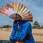 Inequality- Ghana