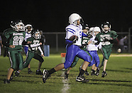 2009 OCYFL Middletown-Corwnall Division 2