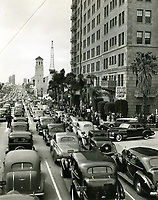 1941 Wilshire Blvd. & Kenmore Ave.