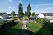 Vinexwijk Leidschenveen, Den Haag, Zuid Holland - Vinex-location near The Hague, Netherlands