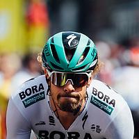 Tour de France 2019 Stage3