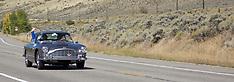 062-1963 Aston Martin DB4