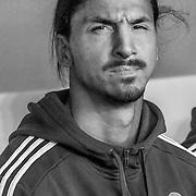 Malmö  2016 05 30 Swedbank stadion<br /> Practice game at Swedbank Stadion<br /> Sweden vs Slovenia<br /> Zlatan Ibrahimovich<br /> <br /> <br /> <br /> ----<br /> FOTO : JOACHIM NYWALL KOD 0708840825_1<br /> COPYRIGHT JOACHIM NYWALL<br /> <br /> ***BETALBILD***<br /> Redovisas till <br /> NYWALL MEDIA AB<br /> Strandgatan 30<br /> 461 31 Trollhättan<br /> Prislista enl BLF , om inget annat avtalas.