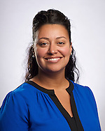 20150710, Friday, July 10, 2015, Boston, MA, USA; Alexandra Mendonca, MD, with East Boston Neighborhood Health Center, Kraft Practitioner portrait.<br /> <br /> The Kraft Center for Community Health executive director Derri Shtasel, MD, MPH, welcomed the fourth cohort of Kraft Fellows and Kraft Practitioners during a meeting of the group in their Boston office on Friday afternoon July 10, 2015.<br /> <br /> (  lightchaser photography © 2015 )