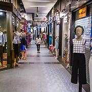 THA/Bangkok/201607111 - Vakantie Thailand 2016 Bangkok, winkelcentrum Festival21 Bangkok