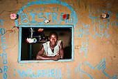 * The Village, Cote d'Ivoire