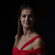 2018-04-20 Lauren McNair jpegs