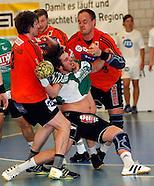20070506 Handball Kadetten vs Thun