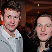 NLD/Den Haag/20110117 - Premiere film Sonny Boy, ........................