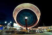 Belo Horizonte_MG, Brasil...Twist no Parque Guanabara em Belo Horizonte...Twist in Guanabara Park in Belo Horizonte...Foto: LEO DRUMOND / NITRO