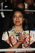 """15 November 2010- New York, NY-Phylicia Rashad at The National Action Network's 1st Annual Triumph Awards honoring """"Our Best"""" in the Arts, Entertainment, & Sports held at Jazz at Lincoln Center on November 15, 2010 in New York City. Photo Credit: Terrence Jennings"""