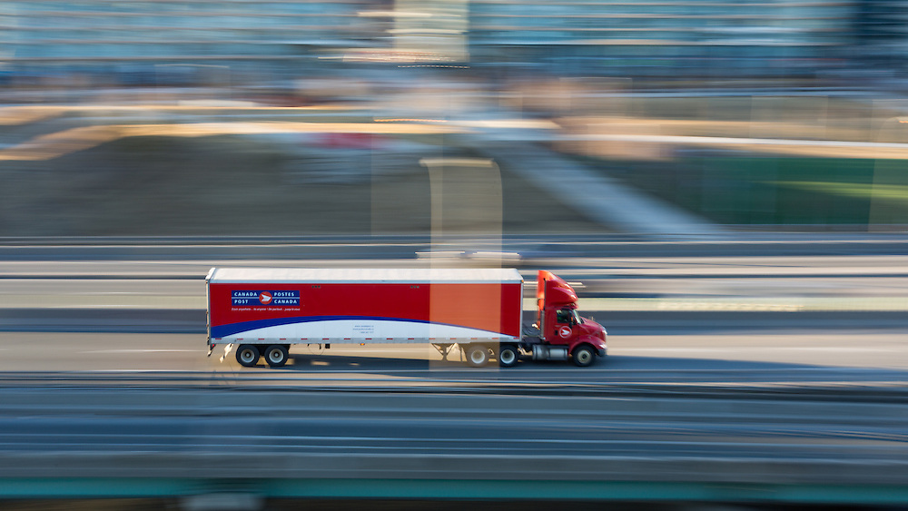 http://Duncan.co/canada-post-truck