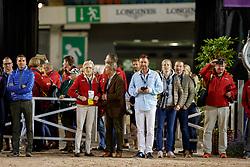 Göteborg - European Championships 2017<br /> © www.sportfotos-lafrentz.de/Stefan Lafrentz Sammy Davis jr<br /> Göteborg - European Championships 2017<br /> © www.sportfotos-lafrentz.de/Stefan Lafrentz